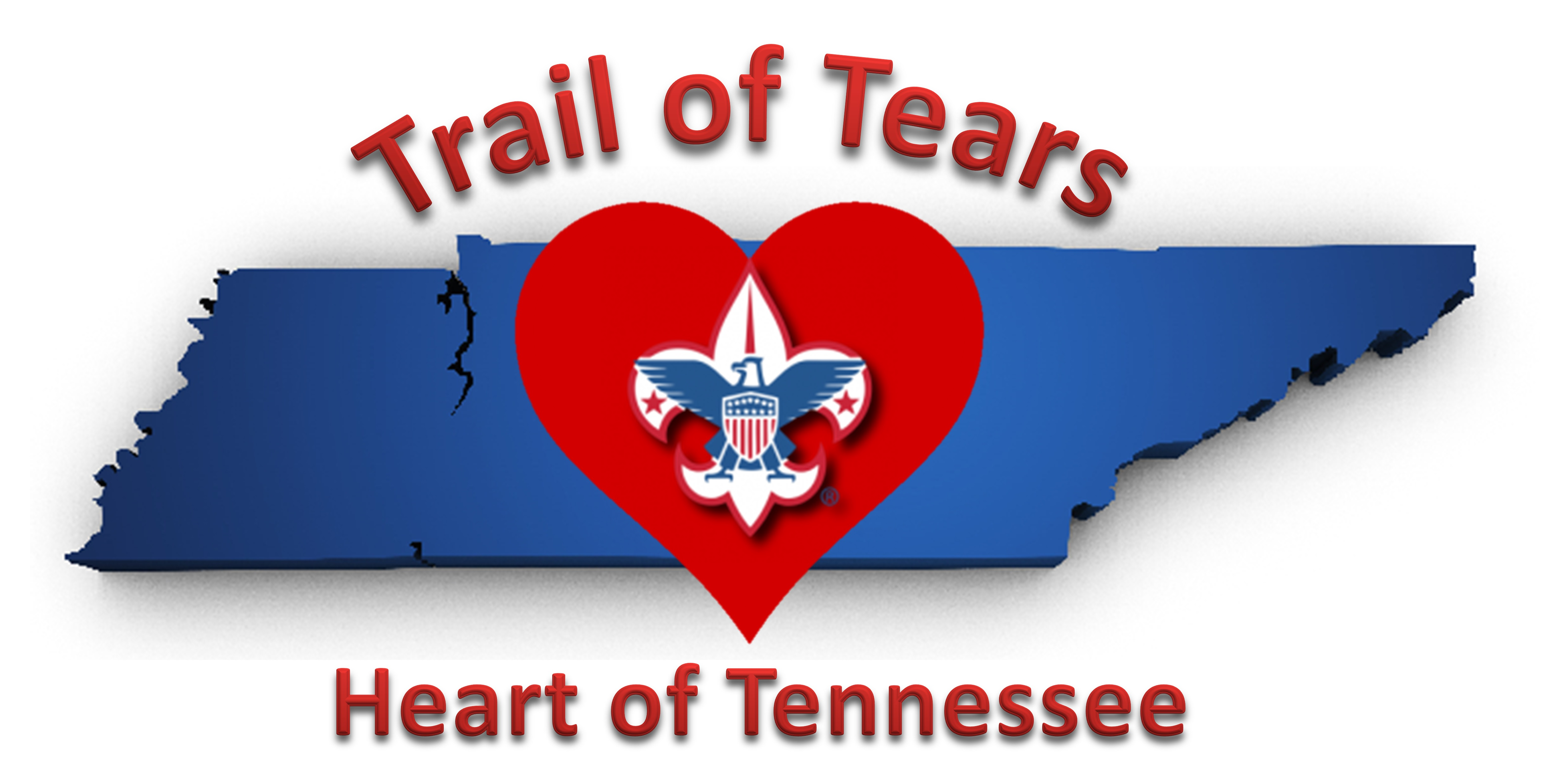 Trail of Tears District - Boy Scouts of America