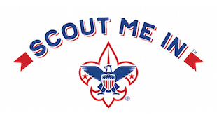 The BSA Launches Historic 'Scout Me In' Campaign Inviting Girls and Boys to Experience Adventures Through a Cub Scout's Point of View