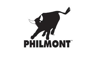 Philmont Scout Ranch Announces Backcountry Closure for 2018 Summer Season