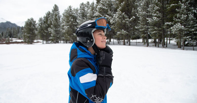 BSA Safety Moments offer one-page advice on dozens of Scouting topics
