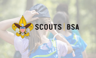 Thousands of Girls, Boys, and Families Celebrate Historic Launch of Scouts BSA