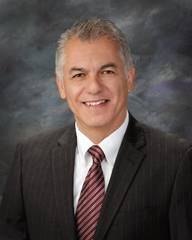 George Villalobos Selected as Scout Executive of Ventura County Council