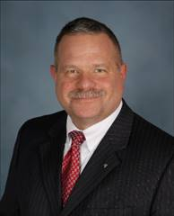 Dirk Smith Selected as Scout Executive of Montana Council