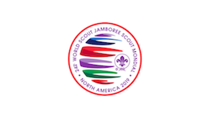 West Virginia Welcomes Scouting Representatives from Around the Globe to the Summit Bechtel Reserve to Celebrate the 100-Day Countdown to the 2019 World Scout Jamboree