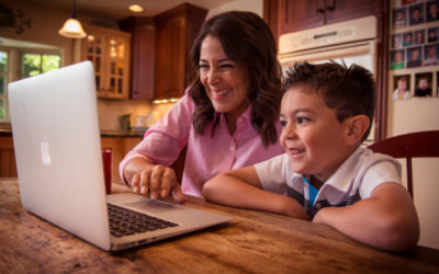 Go online for new Cub Scout Preview Adventures