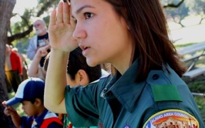 Observing Hispanic Heritage Month