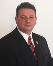 Matt Hart Selected as Scout Executive of Northwest Georgia Council