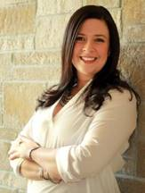 Anna Hudak Selected as Scout Executive of Northeast Iowa Council