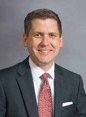 Andrew Zahn Selected as Scout Executive of Dan Beard Council