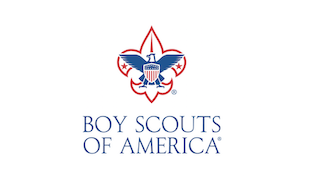 The Boy Scouts of America Files for Chapter 11 Bankruptcy to Equitably Compensate Victims While Ensuring Scouting Continues Across the Country