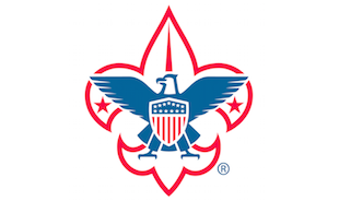 Sexual Abuse Survivors Need to File Claims in Boy Scouts of America Bankruptcy by November 16, 2020