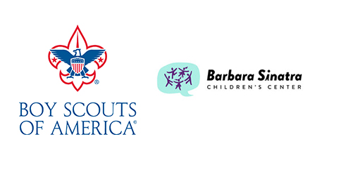 The Boy Scouts of America and the Barbara Sinatra Children's Center Expand Tools to Combat Abuse with Safety Awareness Videos for Teens